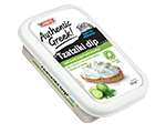 Cod articol: MF.01474AUTHENTIC GREEK SALATA TZATZIKI 200 G